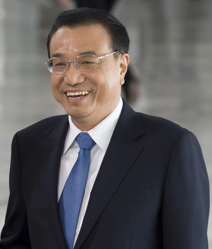 Li_Keqiang-19052015