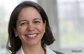 Clarice Lins - Presidente do IBP