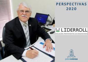 Alberto_Machado