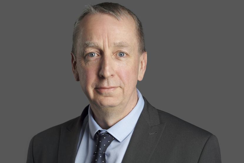 John-Kerr