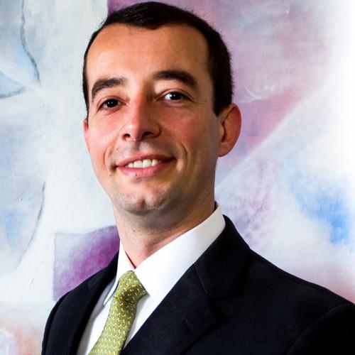 Marcelo Habibe