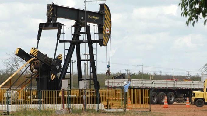 Petrobras-vende-campos-na-Bacia-Potiguar-por-7.2-milhoes