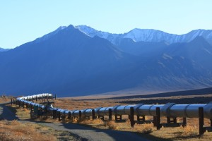 Trans-Mountain-Pipeline-System-300x200