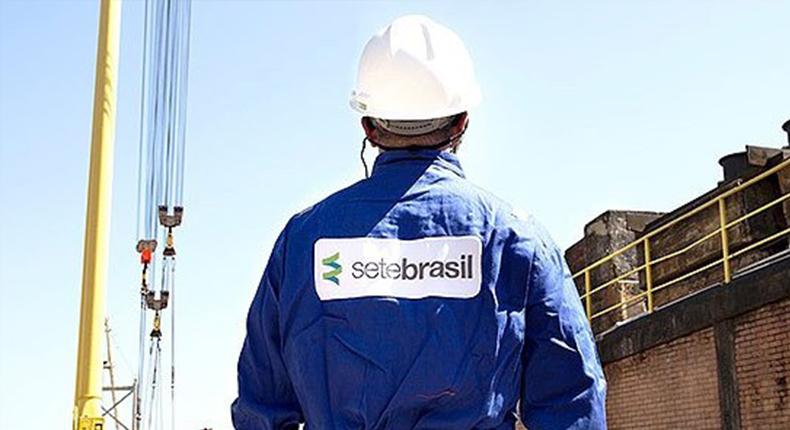 sete-brasil-1
