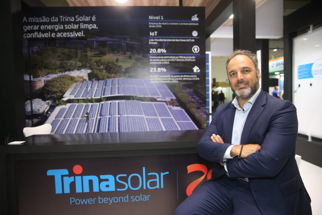 trina-solar-power-beyond-solar-02-1