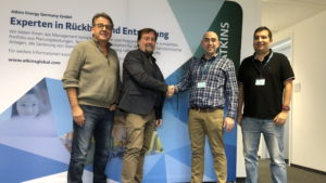 Atkins-CNL-subcontract-for-Lingen-decom-Jan-2020-(CNL)