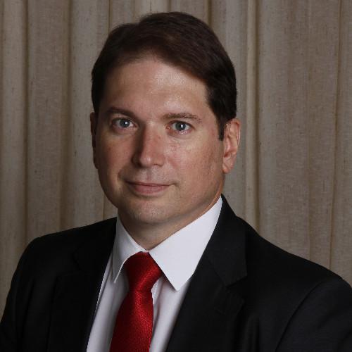 Método, Joel Peito