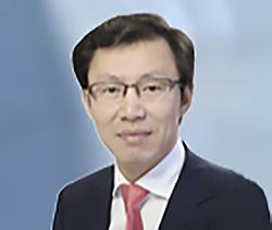 Xu Keqiang