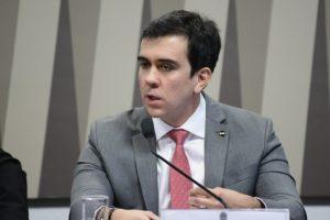 Rodrigo-Limp