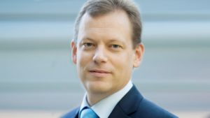 Roger-Holm-Board-of-Management-Wärtsilä.jpg-1920x1080