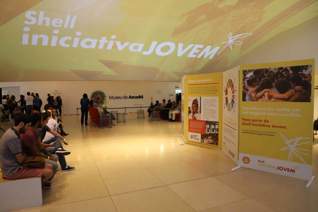 Shell-Iniciativa-Jovem-museu-do-amanhã