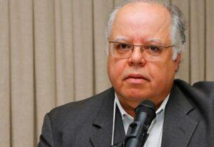 anabal-dos-santos-jr-1