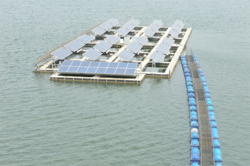 usina-solar-flutuante
