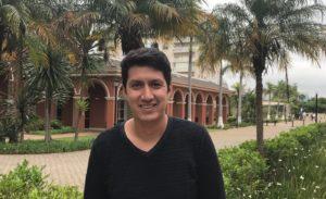 Bruno-Rondani-CEO-do-100-Open-Startups-1