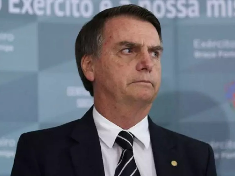 Jair-Bolsonaro-Foto-Jose-Cruz-ABr-1000x564