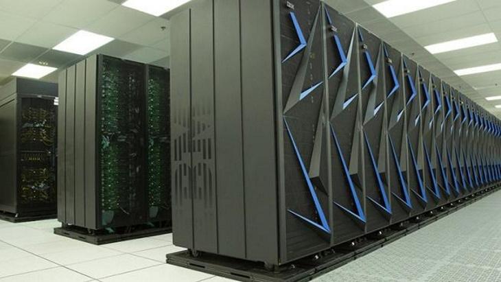 LLNL-supercomputer-(LLNL)