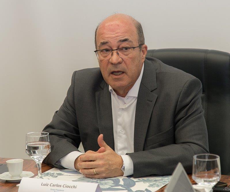 Luiz-Carlos-Ciocchi