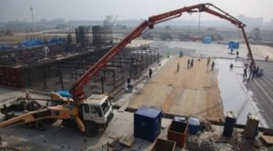 Rooppur-2-first-concrete-460-Rosatom-300x166