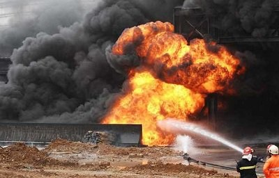 abule-egba-explosion