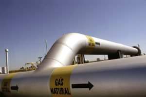 gasbol-gas-gasoduto-divulgacao-tbg