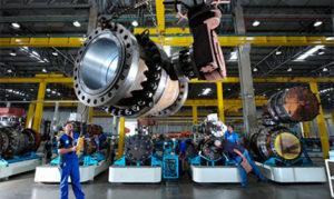 industria-maquinas-e-equipos_aac42779
