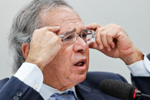 paulo-guedes-comissao-financas-2019