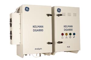 DGA 900 - 2 Units LHS - Copia