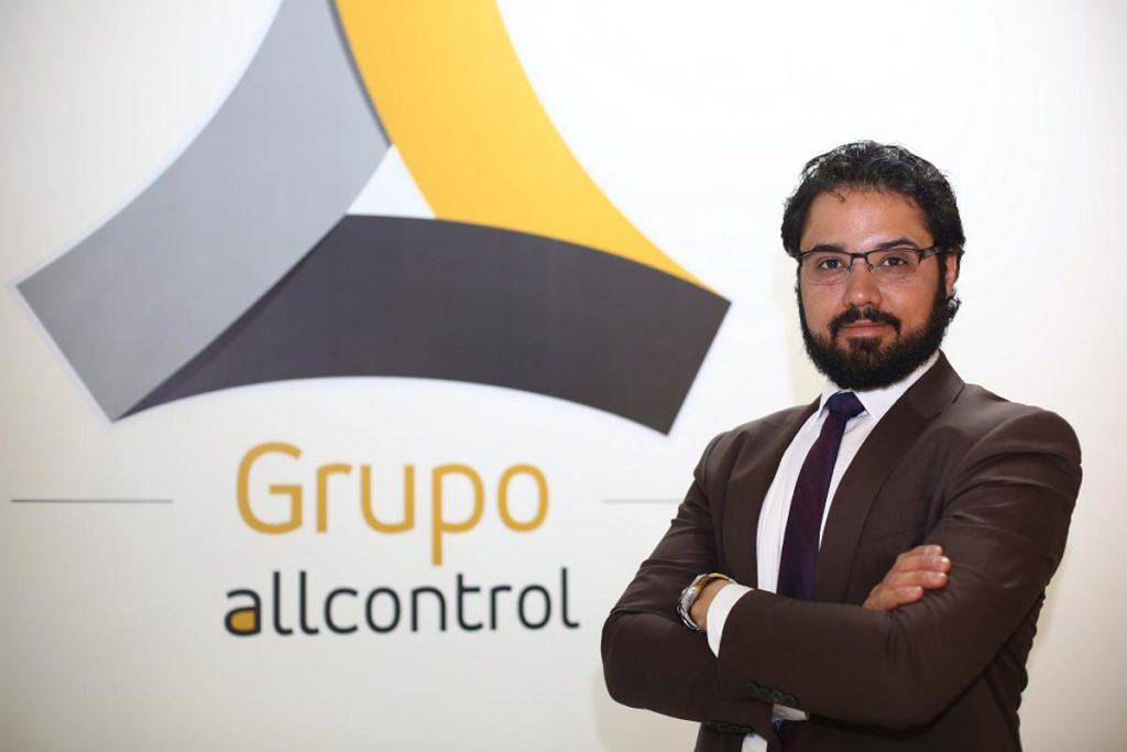 Divulgação_Allcontrol_Engenharia