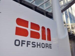 SBM-Offshore