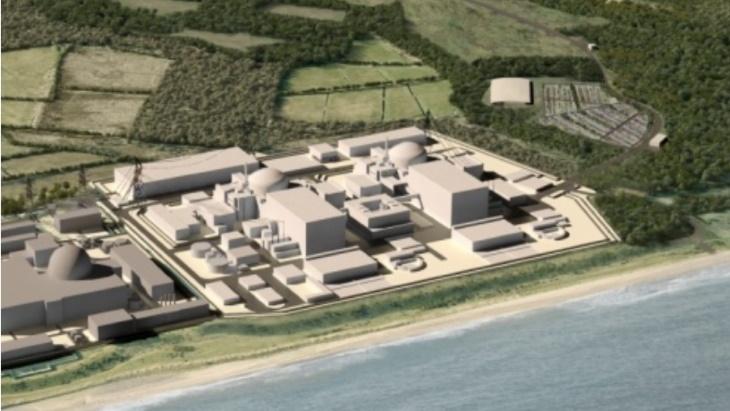 Sizewell-C-(EDF-Energy)