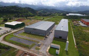 Galperti-Brasil-Comercial-Industrial-Ltda-1[39614]