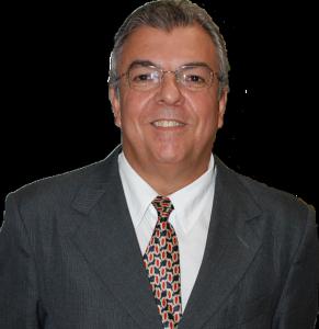 João-Carlos-da-Cunha-Bastos-291x300