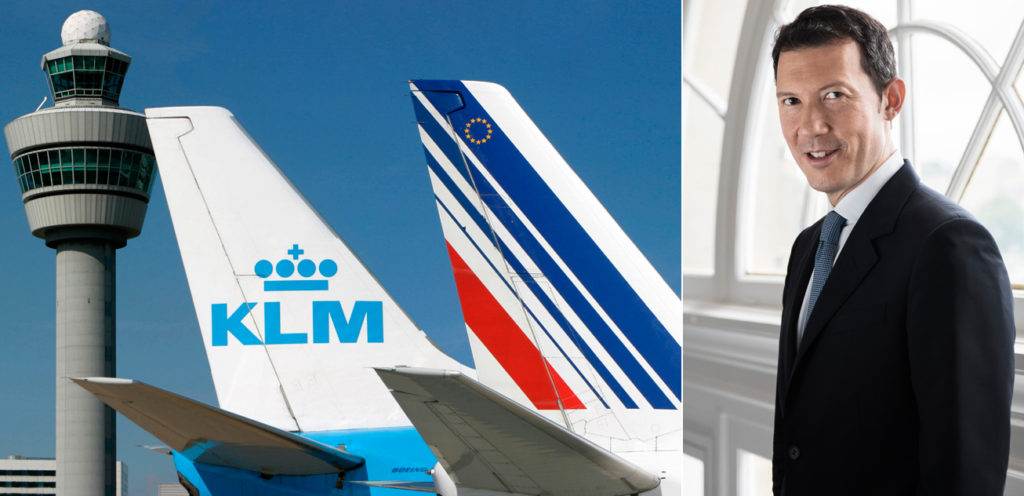 air_france_klm_benjamin_smith