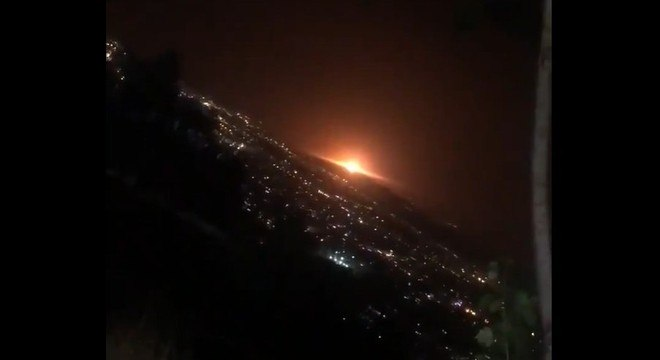 explosao-teera-ira-25062020203932387
