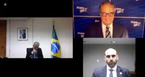 Bento Albuquerque_Eduardo Eugenio_Guilherme Merces@Paula Johas