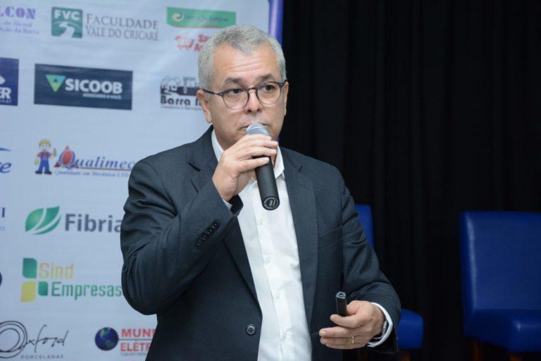 José-Roberto-Barbosa-Petrocity-768x512