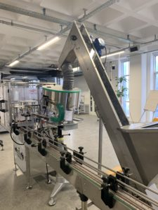 Máquina Industrial01_EquipNet