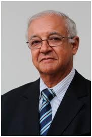 Guilherme Romano
