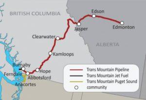 trans-mountain-map-690x471