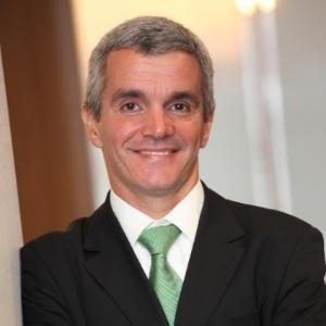PwC Brasil, Jaime Andrade