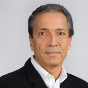 ROGERIO MANSO
