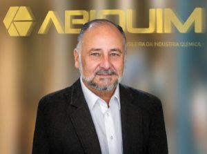 ciro-abiquim-back