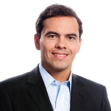 Altera&Ocyan, Rodrigo Lemos