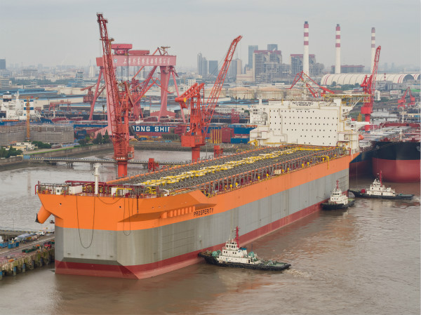 Fat4ward-MPF2-FPSO-hull-source-SWS-3