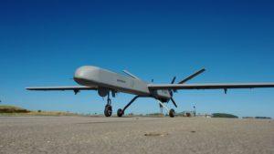 O USO DE DRONES PARA O MONITORAMENTO DAS LINHAS NAS FLORESTAS PODE SER UMA ALTERNATIVA