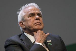 Roberto-Castello-Branco