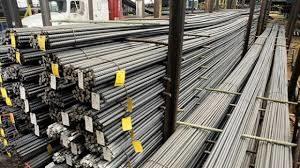 Gerdau diz que é reflexo da recuperação dos preços médios no mercado global de aço