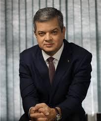 Alexandre Barreto, Presidente do CADE: a espera de uma denúncia