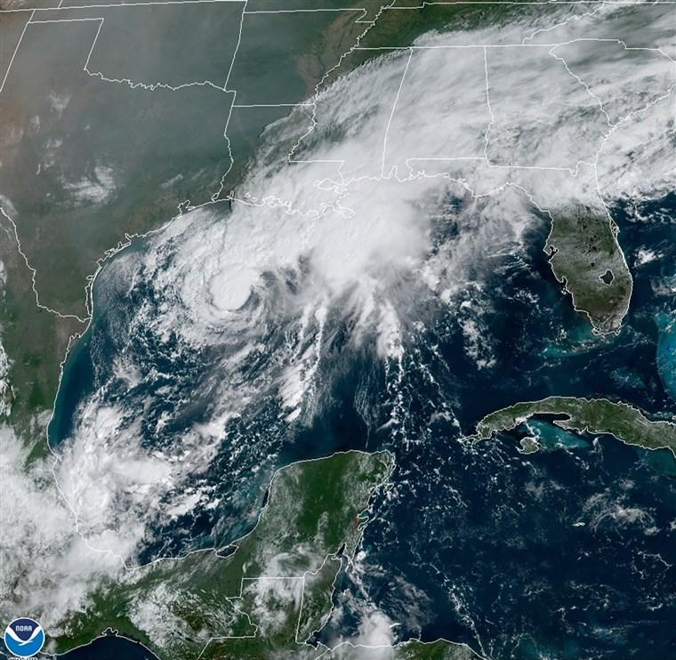 tropical_weather_40168-jpg-5c479_699c7cfabb92a276d206577818ae4cc2.fit-760w