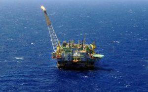18122017_Petroleo-e-gas_Campo-Roncador